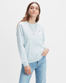 Levi's® Relaxed Bluza