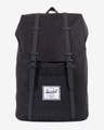 Herschel Supply Retreat Plecak