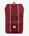 Herschel Supply Little America Plecak