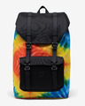 Herschel Supply Little America Medium Plecak