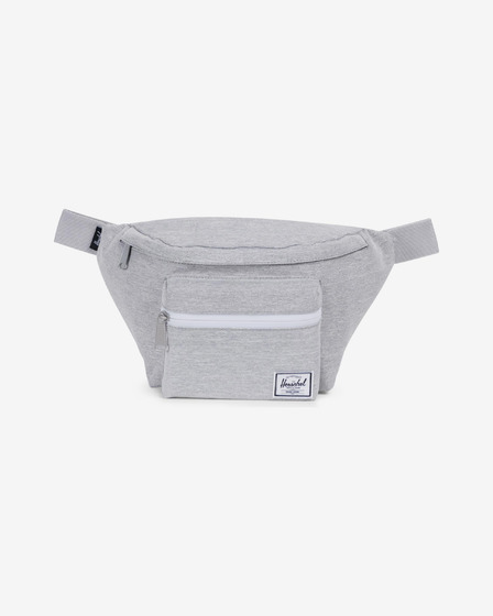 Herschel Supply Seventeen Nerka