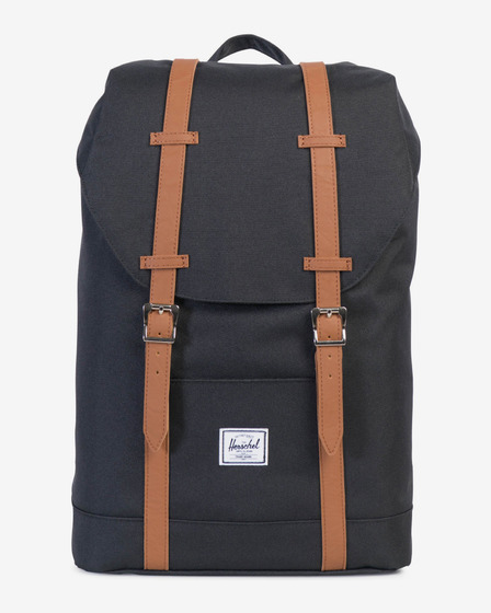 Herschel Supply Retreat Medium Plecak