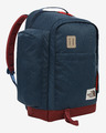 The North Face Tote Plecak
