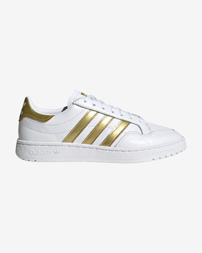 adidas Originals Team Court Tenisówki