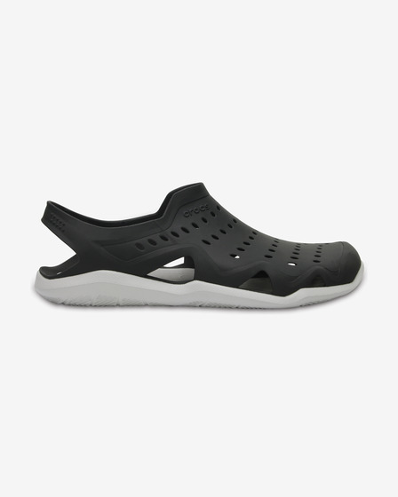 Crocs Swiftwater Wave Sandały