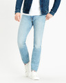 Levi's® 511™ Slim Fit Dżinsy