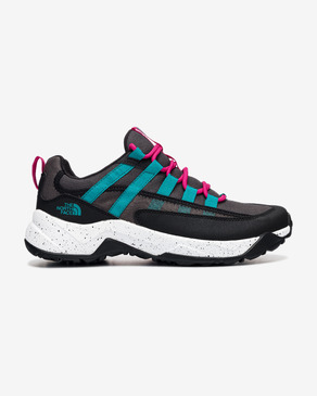 The North Face Trail Escape Crest Sneakers