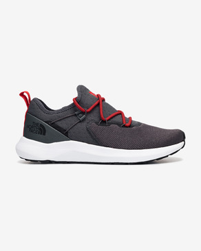 The North Face Surge Highgate Sneakers