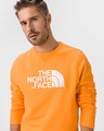 The North Face Bluza