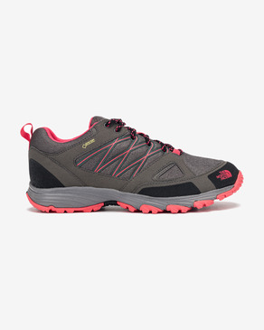 The North Face Venture Fastpack II GTX® Sneakers