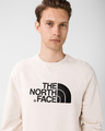 The North Face Drew Peak Bluza