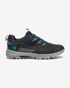 The North Face Ultra Fastpack III GTX® Sneakers