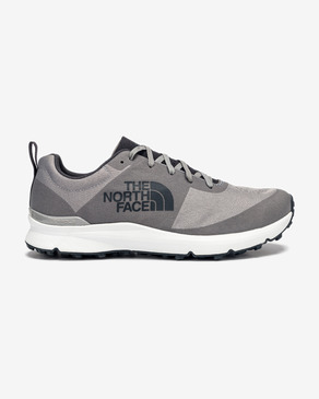 The North Face Milan Sneakers