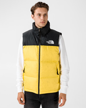 The North Face 1996 Retro Nuptse Kamizelka