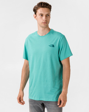 The North Face Simple Dome Koszulka