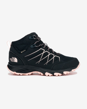 The North Face Venture Fasthike Sneakers