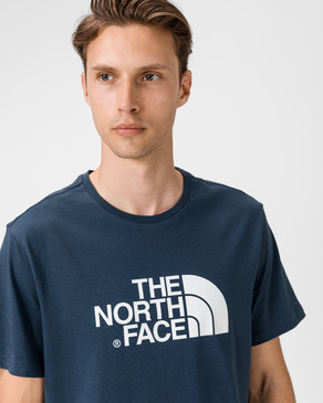 The North Face Easy Koszulka
