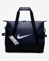 Nike Academy Team Large Torba