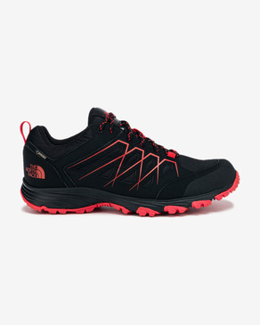 The North Face Venture Fasthike GTX Sneakers