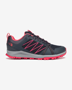The North Face Litewave Fastpack II Sneakers