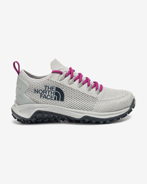 The North Face Truxel Sneakers