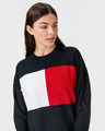 Tommy Hilfiger Icon Flag Sweter
