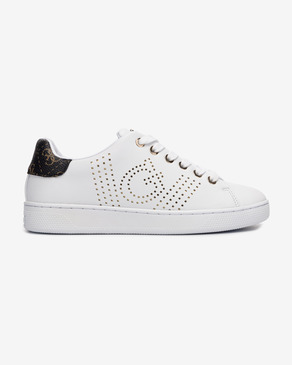 Guess Ranvo Sneakers