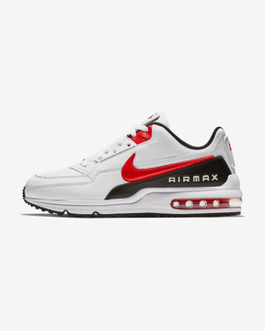 Nike Air Max LTD 3 Sneakers
