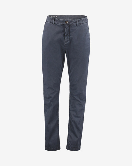 O'Neill Stretch Chino Spodnie