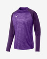 Puma Cup Training Sweat Core Bluza