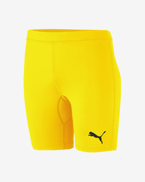 Puma Liga Baselayer Legginsy