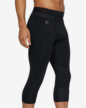 Under Armour RUSH™ Legginsy