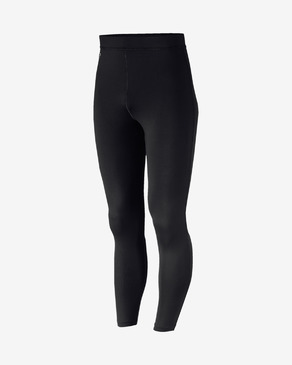 Puma Puma Liga Baselayer Legginsy