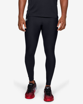 Under Armour Qualifier Legginsy