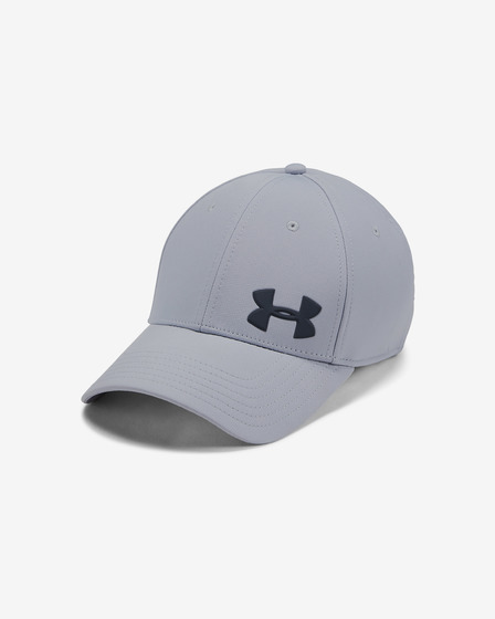Under Armour Headline 3.0 Czapka z daszkiem