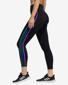 adidas Originals Pride Believe This 2.0 3-Stripes Legginsy