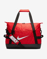 Nike Academy Team Medium Torba sportowa