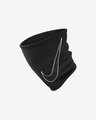Nike Fleece Warmer 2.0 Komin