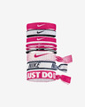 Nike Mixed Gumka 9 szt