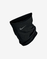 Nike Run Therma Sphere Warmer 3.0 Komin