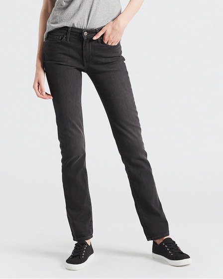 Levi's® 712™ Slim Noteworthy T2 Dżinsy