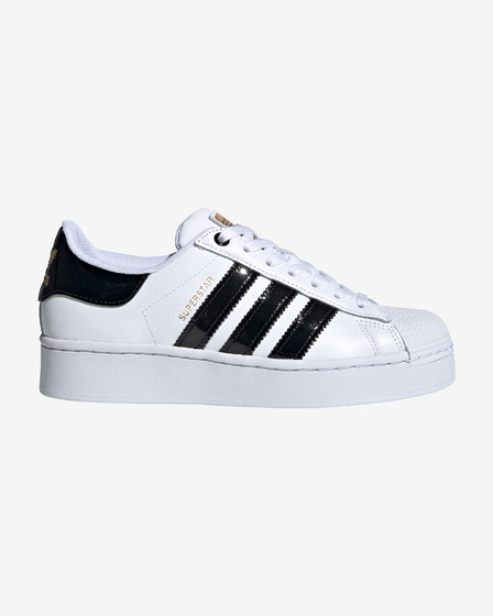 adidas Originals Superstar Bold Tenisówki