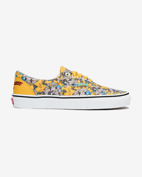 Vans The Simpsons Era Itchysctchy Tenisówki
