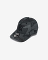 New Era New York Yankees Essential Camo Czapka z daszkiem