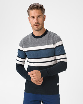 Jack & Jones Tucker Sweter