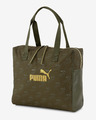 Puma Core Up Large Torba
