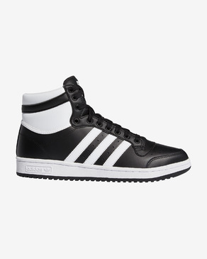 adidas Originals Top Ten Tenisówki