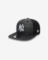 New Era New York Yankees Ripstop Front 9FIFTY Czapka z daszkiem