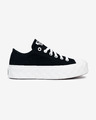 Converse Chuck Taylor All Star Lift Cable OX Tenisówki