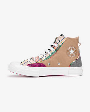 Converse Hacked Fashion Chuck 70 High Tenisówki